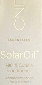 034af46ab318 148x300 - CND Essentials Nail & Cuticle Oil, Solaroil