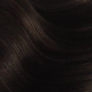 06bdf520882d 300x300 - L'Oréal Paris Excellence Créme Permanent Hair Color, 3 Natural Black