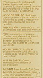 1a9ed76613d6 167x300 - CND Essentials Nail & Cuticle Oil, Solaroil