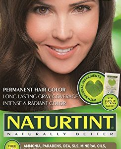 1d83cfa84099 244x300 - Naturtint Permanent Hair Color – 4N Natural Chestnut, 5.28 fl oz (6-pack)