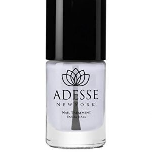 1fe8b0a00c81 300x300 - Adesse New York Organic Infused Nail Treatments- Brightening Base Coat 11ml