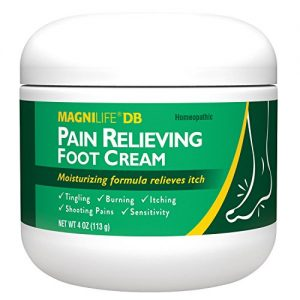 22490fc39ed7 300x300 - MagniLife Pain Relieving Foot Cream - Calms Damaged Nerves In Feet And Toes