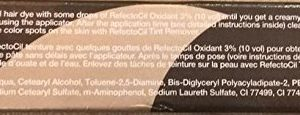 269896b859da 300x115 - REFECTOCIL COLOR KIT- Natural Brown Cream Hair Dye+ Liquid Oxidant 3% 3.38 oz + Mixing Brush + Mixing Dish