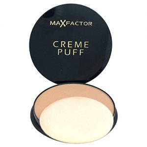 27696a3bbe95 300x300 - Max Factor Creme Puff Foundation, No.42 Deep Beige, 0.74 Ounce