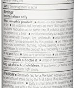 Proactiv Renewing Cleanser, 4 Ounce (60 Day) (Packaging may Vary)