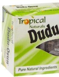 30d817626e9c - Dudu Osun Black Soap, 6-Count