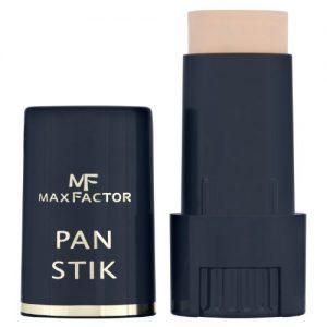 3db56ad5e8d4 300x300 - Max Factor Panstik Foundation – 13 Nouveau Beige (3 Pack)