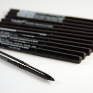 42b0310e3aa5 300x300 - 12pcs Nabi Retractable Waterproof Black Eyeliner (Wholesale Lot)