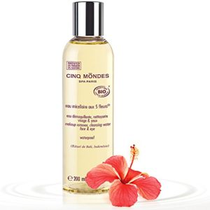4413fe3891a3 300x300 - Five Flowers Micellar Water 200 ml by Cinq Mondes