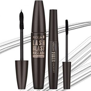 483acbfd1486 300x300 - 3D Fiber Lash Mascara, 3D Fiber Lashes, Lasting All Day, waterproof, smudge proof & hypoallergenic ingredients, non-toxic and natural