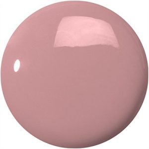 4d61c523bc55 300x300 - essie nail color,Mademoiselle, pinks,0.46 fl. oz.