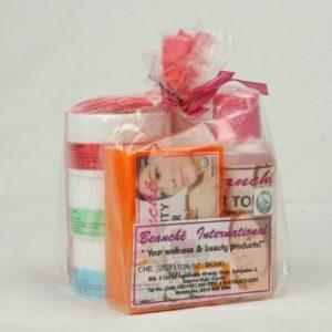 509d62ff8e19 300x300 - Beauche International 6 Piece Beauty Skin Care Set