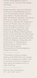 524ede2d0715 143x300 - Skin Medica AHA/BHA Cream, 2 Ounce