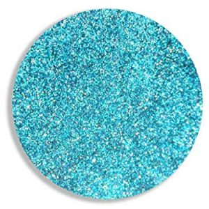 539b9f7cd48a 300x300 - 10g Caribbean Sky Blue Ultra Fine Cosmetic Grade Body Safe Loose Glitter Make Up Henna Tattoo Face Paint in Precision Tip Poof Bottle