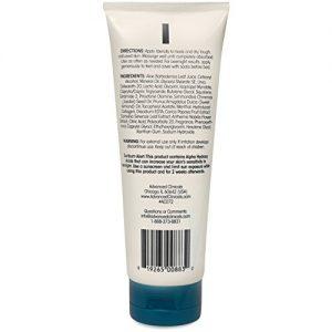 5779c3e4ea50 300x300 - Advanced Clinicals 8oz Callus Cream. Best Foot Cream for callus and rough spots. For Rough Dry Skin on Feet, Hands, Elbows. 8oz.