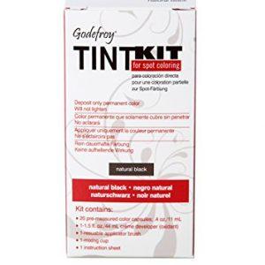 583152d04222 300x300 - Godefroy Color Tint Kit, Natural Black