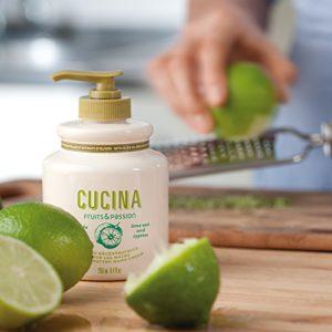 591b88994b81 300x300 - Coriander and Olive Oil Regenerating Hand Cream