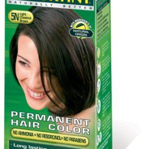 5a997435050f 300x300 - 5N Light Chestnut Brown Naturtint Naturally Better 5.6 Fl oz