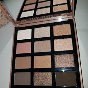5c9255fc8736 300x300 - BOBBI BROWN Nude Drama Eyeshadow Palette