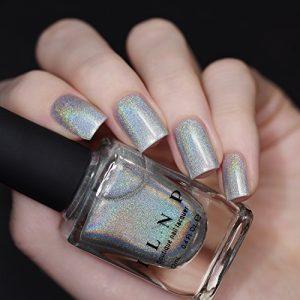 5fdea181e933 300x300 - ILNP MEGA - 100% PURE Ultra Holographic Nail Polish