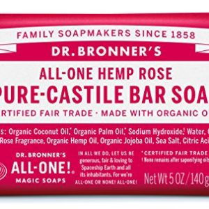 600ac512c4f0 300x300 - Dr. Bronner's Pure-Castile Bar Soap Variety Gift Pack– 5oz, 6 Pack