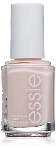 essie nail color,Ballet Slippers, pinks