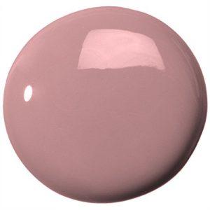 6775104b1599 300x300 - essie nail color,Mademoiselle, pinks,0.46 fl. oz.