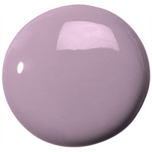 6929ce71878e 300x300 - Essie Nail Color, Go Ginza