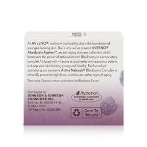 69cd1f6c51ad 300x300 - Aveeno Absolutely Ageless Restorative Facial Anti-Aging Night Cream, 1.7 Oz