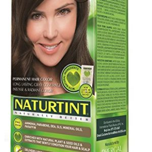 7195d605d663 300x300 - Naturtint Permanent Hair Color – 4N Natural Chestnut, 5.28 fl oz (6-pack)