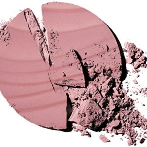 73413e5169e5 300x300 - Physicians Formula Mineral Wear Talc-Free Mineral Airbrushing Blush, Natural, 0.11 oz.