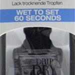 OPI Nail  Dry Drip