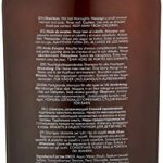 American Crew Daily Moisturizing Shampoo 33.8 oz, Package May Vary