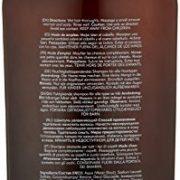 American Crew Daily Moisturizing Shampoo 33.8 oz, Package May Vary