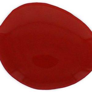 87826bb9a884 300x300 - Mehron Makeup Liquid Face & Body Paint, RED – 4.5oz