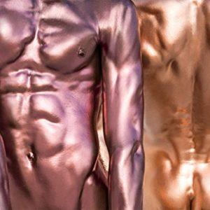 88df86d3ae5f 300x300 - Mehron- Metallic Powder – Metallic Gold