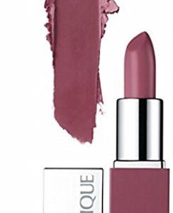 88f087e9c53c 244x300 - Clinique Pop Lip Colour + Primer. #14 Plum Pop, Deluxe Travel Size, .08 oz