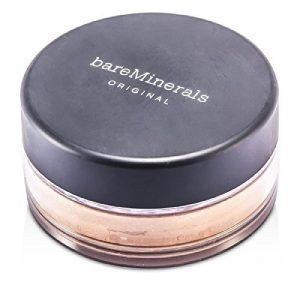 8abcd001c464 300x300 - Bare Escentuals Bare Minerals Original SPF 15 Foundation Click Lock Go Sifter, Fairly Medium 8 Gram / 0.28 Ounce