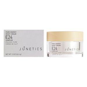 8c0614f4ce3d 300x300 - Junetics Pure Energy Night Cream, 1.5 Ounce