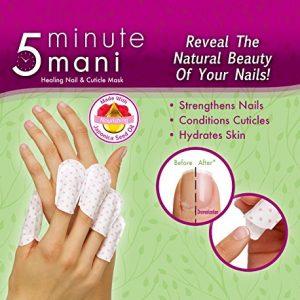 96bb6d2d8fc0 300x300 - 5 Minute Mani: Healing Nail & Cuticle Mask