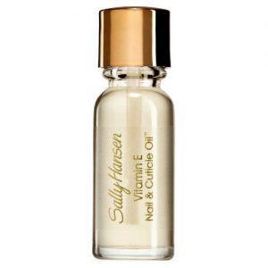 982792b719d4 300x300 - Sally Hansen Vitamin-E Nail & Cuticle Oil (3 Pack)