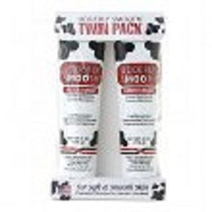9e6fb8d10b9a 300x300 - Udderly Smooth Hand Cream 4 oz (Pack of 2)