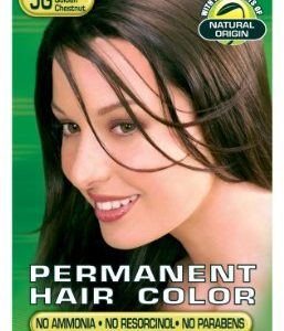 a226a20163fc 257x300 - Naturtint Permanent Permanent Hair Colors Light Golden Chestnut (5G) 5.28 oz