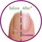 5 Minute Mani: Healing Nail & Cuticle Mask