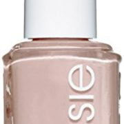 Essie Nail Color, Lady Like