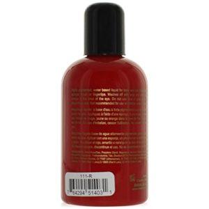 ae13f2a1677b 300x300 - Mehron Makeup Liquid Face & Body Paint, RED – 4.5oz