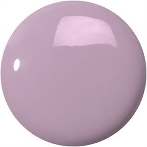 be39d302732b 300x300 - Essie Nail Color, Go Ginza