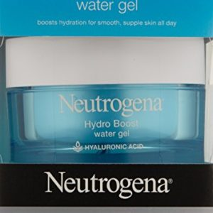 c5385b45feba 300x300 - Neutrogena Hydro Boost Hyaluronic Acid Hydrating Water Face Gel Moisturizer for Dry Skin, 1.7 fl. oz