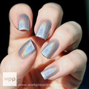 ccd202f41f0c 300x300 - ILNP MEGA - 100% PURE Ultra Holographic Nail Polish