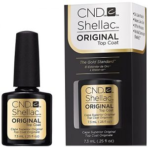 cde69c1b52e5 300x300 - CND Shellac Original Top Coat